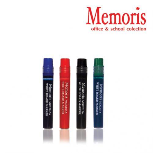 Mastilo – patron za punjenje flomastera za belu školsku tablu » Mem. – Precious « Image