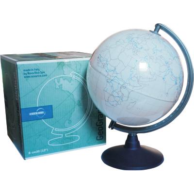 Globus, indukcioni Image
