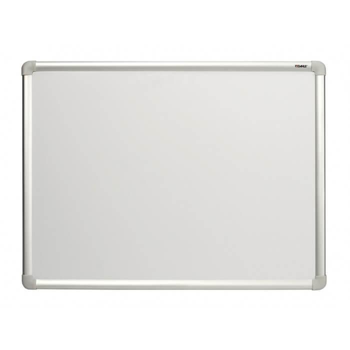 Tabla školska, bela, magnetna Image