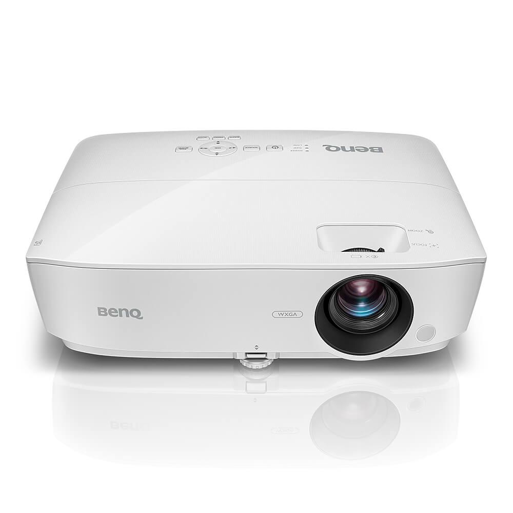 Projektor BENQ MW 533 Image