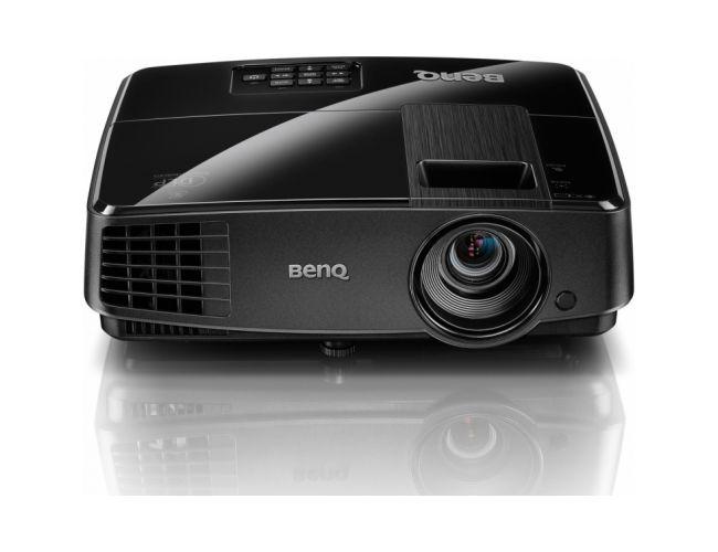 Projektor BENQ 506 Image