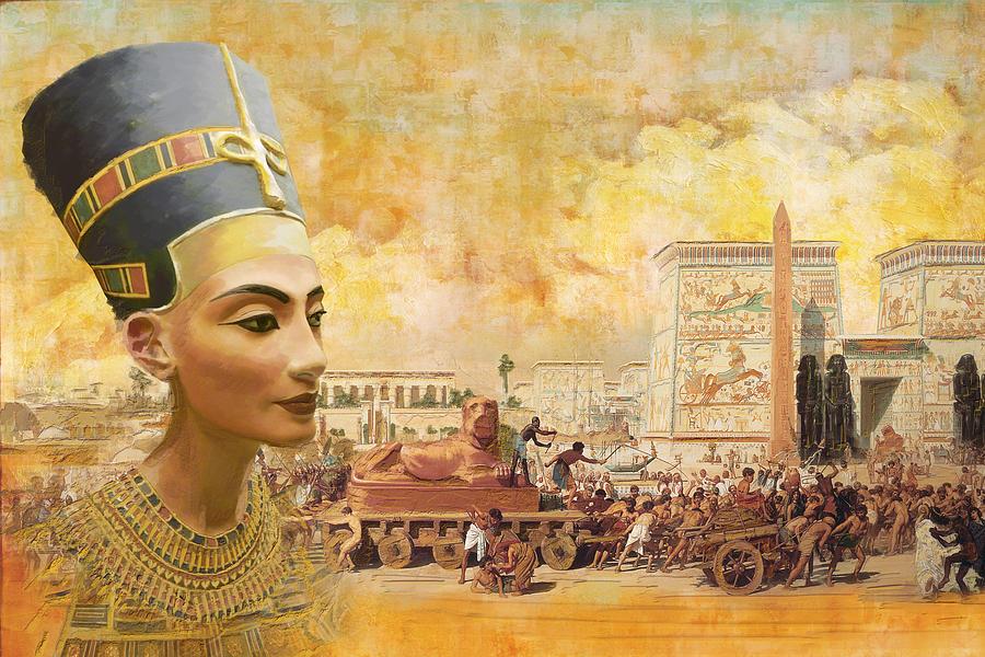 Stari Istok Image
