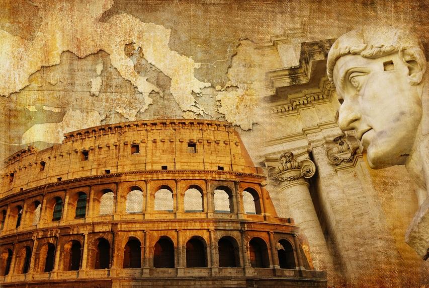 Stari Rim Image